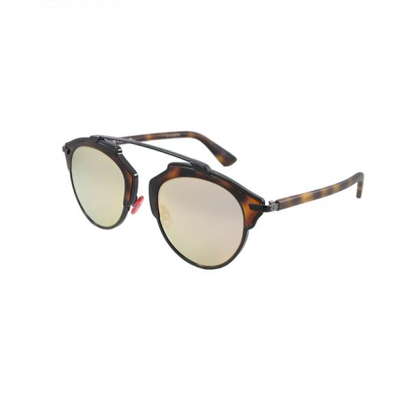 dd9c6f968f Γυαλιά Ηλίου Christian Dior Soreal XO20J