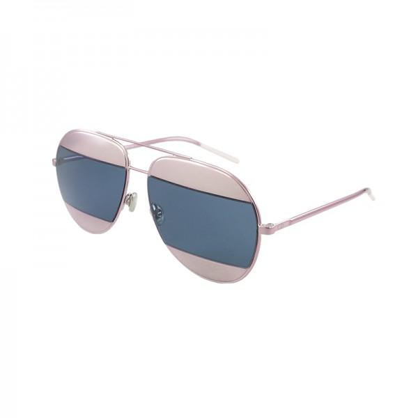 Sunglasses Christian Dior Split1 02T8F