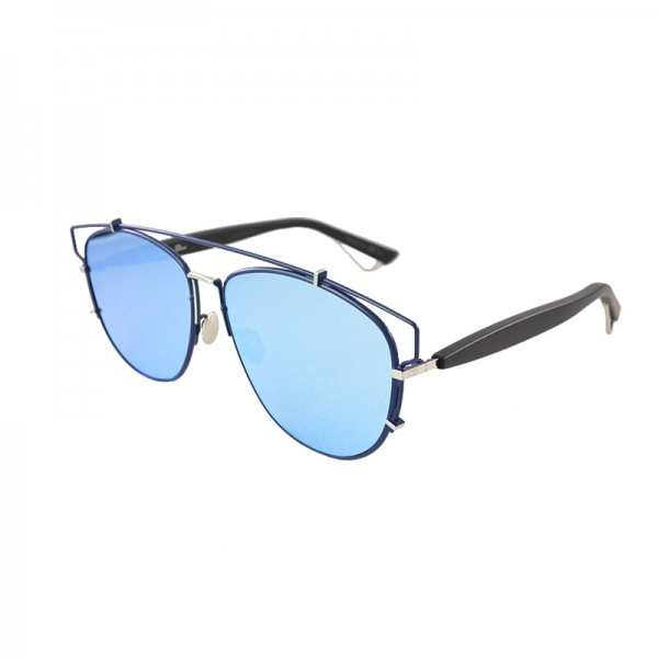 Sunglasses Christian Dior Technologic PQUA4