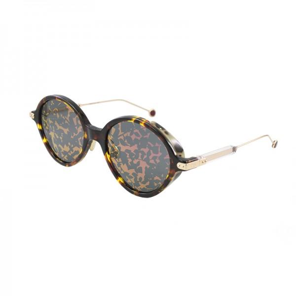 Sunglasses Christian Dior Umbrage 0X3TN