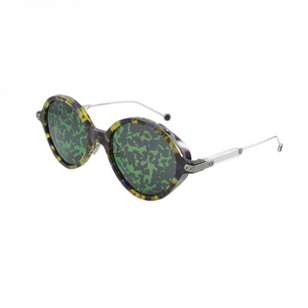 Sunglasses Christian Dior Umbrage 0X8TW