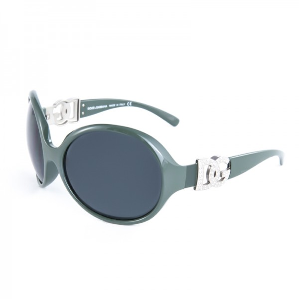 Sunglasses Dolce Gabbana DG 6030B 795/87