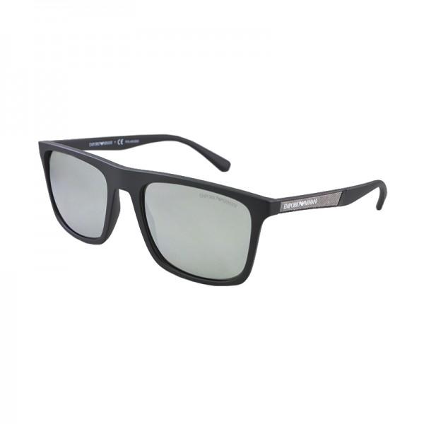 0b9d4d9616 Γυαλιά Ηλίου Emporio Armani 4097 5042 Z3 (Polarized Lenses)