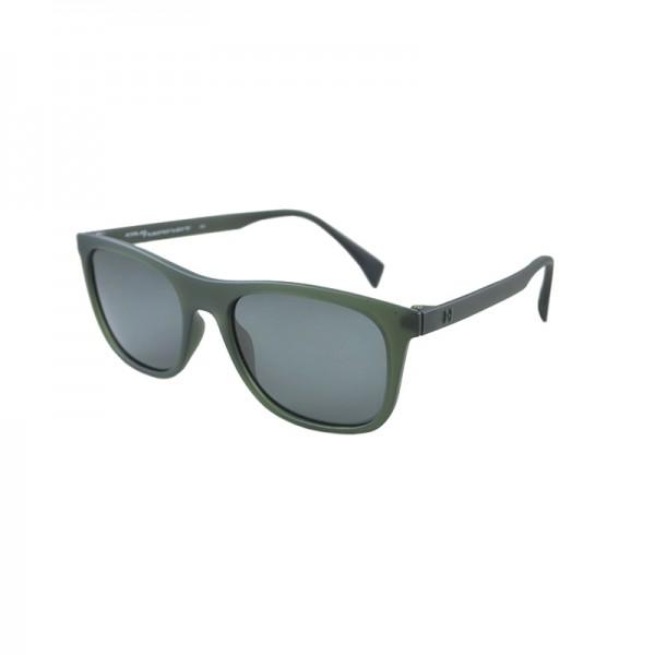 08d7d6543d Γυαλιά Ηλίου Eyeye Italia Independent IS021 072 (Polarized Lenses)