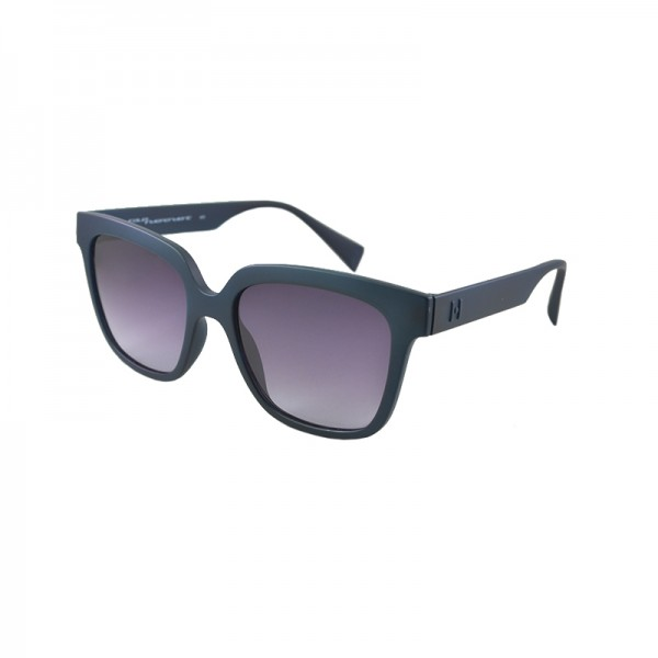 fb09c9bea4 Γυαλιά Ηλίου Eyeye Italia Independent IS027 021