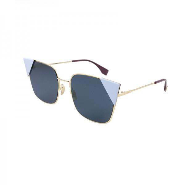 Γυαλιά Ηλίου Fendi FF 0191/S 000A9