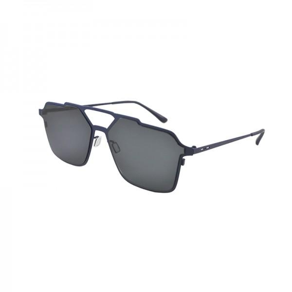 Sunglasses Italia Independent 0255.021.000