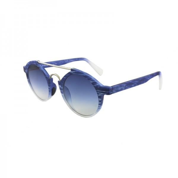 Sunglasses Italia Independent 0920.BHM.022