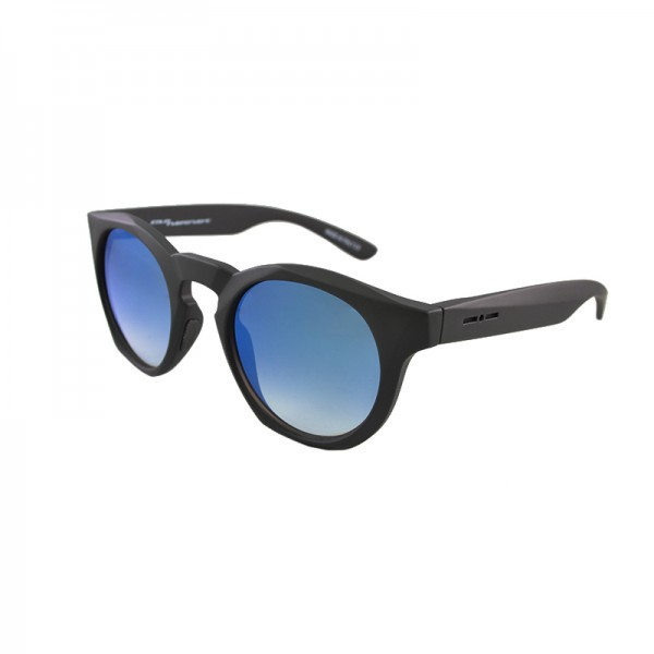Sunglasses Italia Independent 0922.009.000