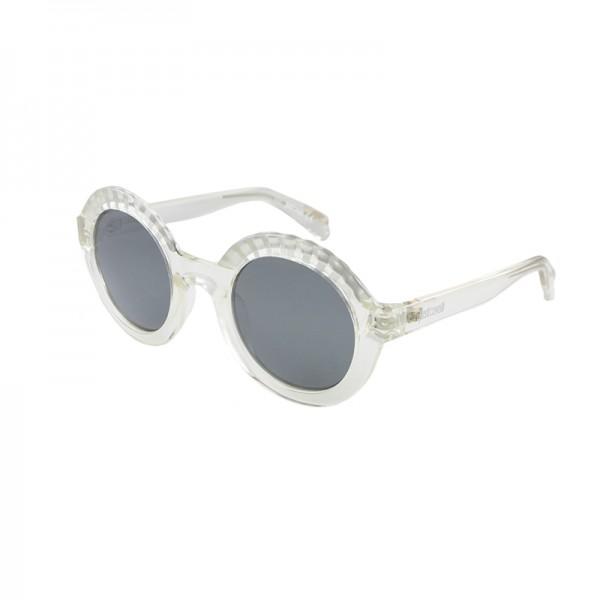 Sunglasses Just Cavalli 747S 22C
