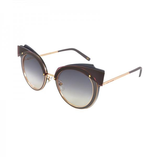 Γυαλιά Ηλίου Marc Jacobs 101/S DDB9C