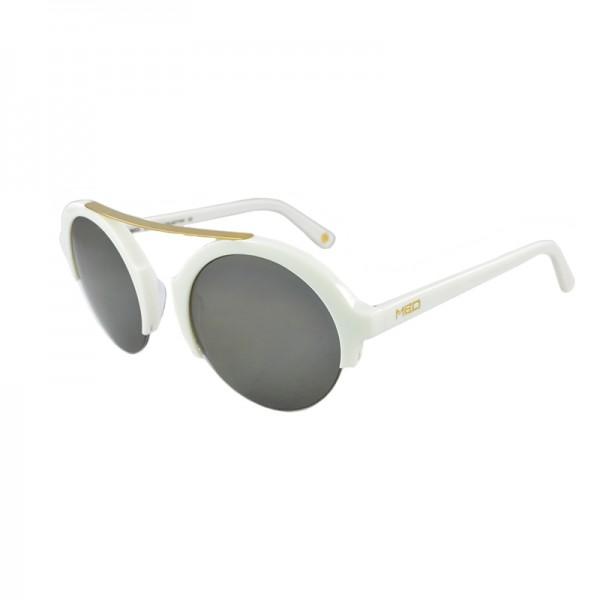 Sunglasses Med 3006 WH