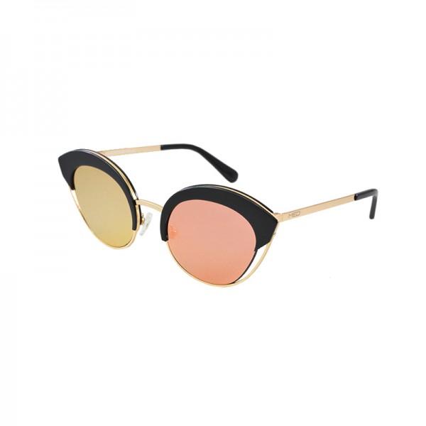 Sunglasses Med 4006A BK