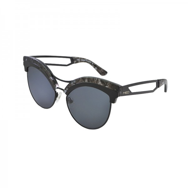 Sunglasses Med 4013 GY
