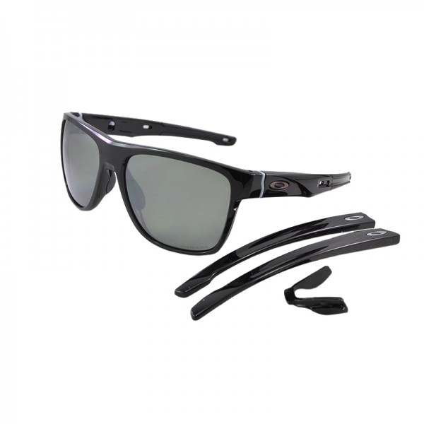 Γυαλιά Ηλίου Oakley Crossrange 9360-0758 (Prizm) 1e243fa233f