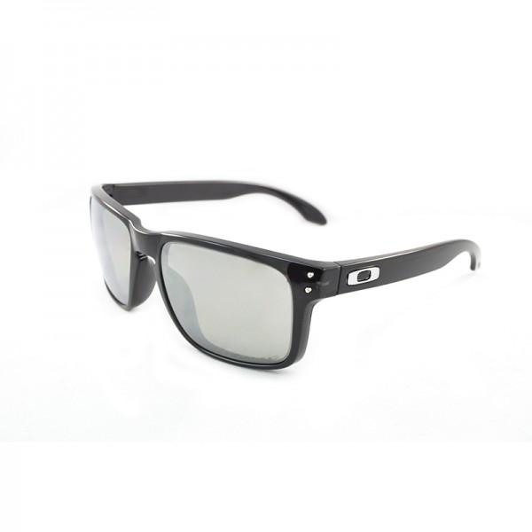 c903f0df55 Γυαλιά Ηλίου Oakley Holbrook 9102-68(Polarized Lenses)