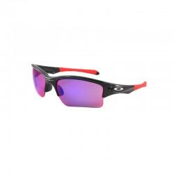 Γυαλιά Ηλίου Oakley Prizm Road Quarter Jacket Prizm Road 9200 18 c8475c24a61