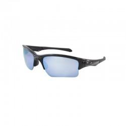 cc1dd987f3 Γυαλιά Ηλίου Oakley Quarter Jacket Prizm Road 9200 16 (Polarized Lenses)