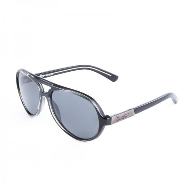 Sunglasses Polarized Nautica N 61485 300