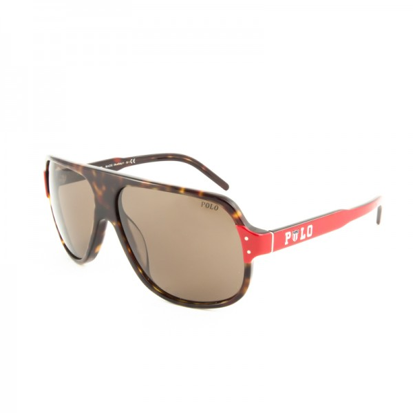 Sunglasses Polo Ralph Lauren 4055/5292/73