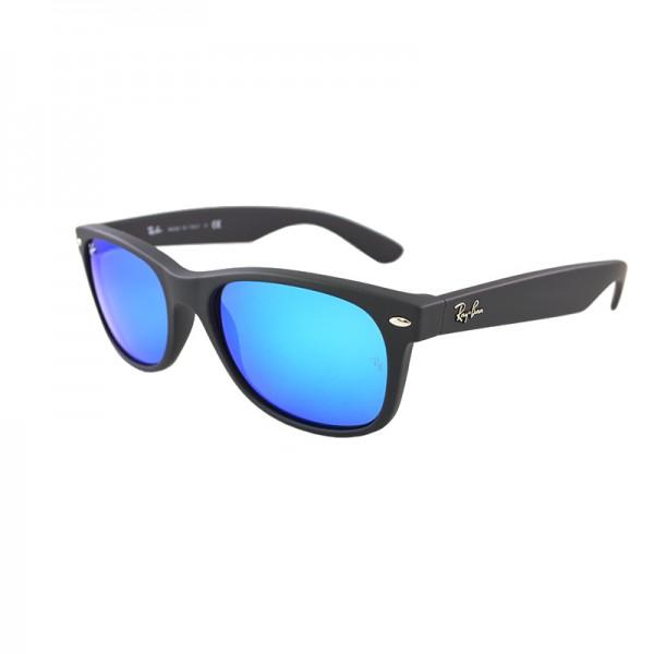 Γυαλιά Ηλίου Ray Ban 2132 NEW WAYFARER 622 17 595e7076851
