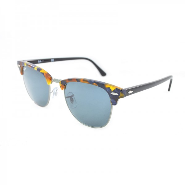 0339d076a4 Γυαλιά ηλίου Ray ban 3016 Clubmaster 1158 R5