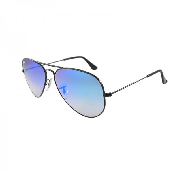 Γυαλιά Ηλίου Ray Ban 3025 002 4O 319b80302b9