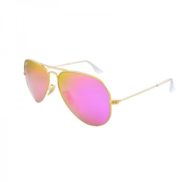 Γυαλιά Ηλίου Ray Ban 3025 112 4T f647940baac