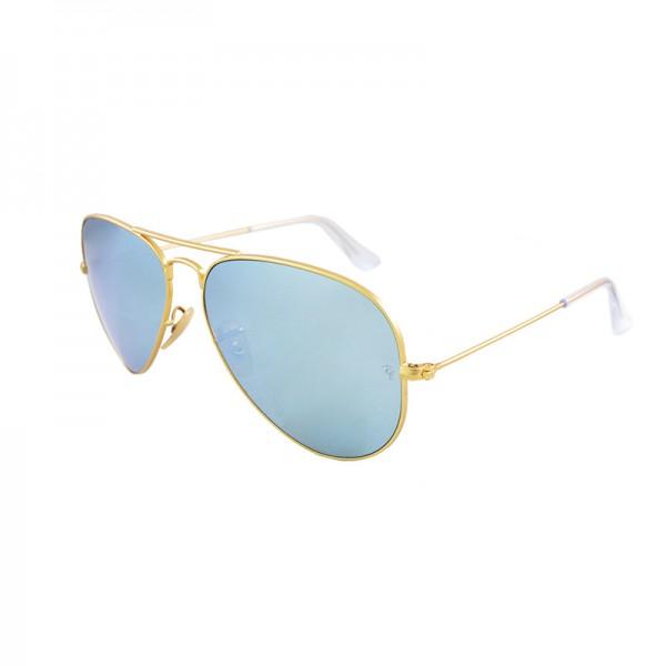 ffd860022f Γυαλιά Ηλίου Ray Ban 3025 112 W3 (Polarized Lenses)