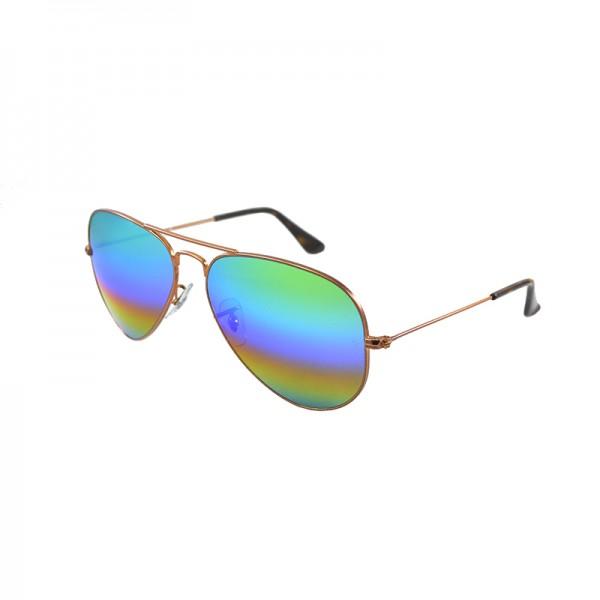 Γυαλιά Ηλίου Ray Ban 3025 9018 C3 0d7e3aaad6f