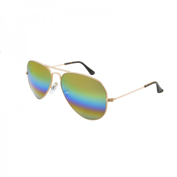 Γυαλιά Ηλίου Ray Ban 3025 9020 C4 60dd867077a