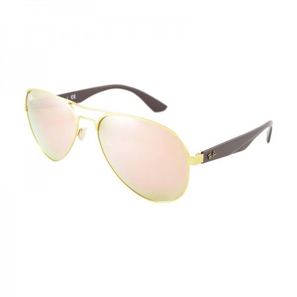 Γυαλιά Ηλίου Ray Ban 3523 112 2Y 3b3ec29d980