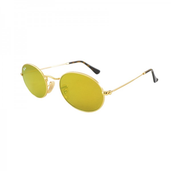 Sunglasses Ray Ban 3547-N 001/93