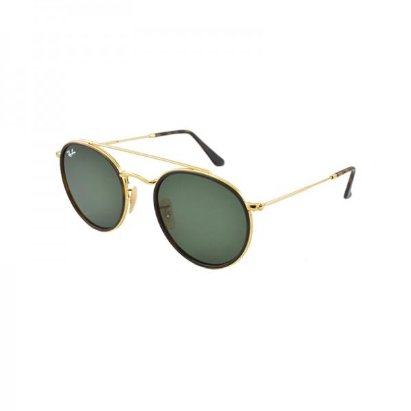 Γυαλιά Ηλίου Ray Ban 3647-N 001