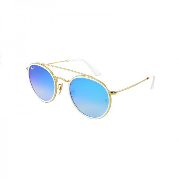 Sunglasses Ray Ban 3647-N 001/4O