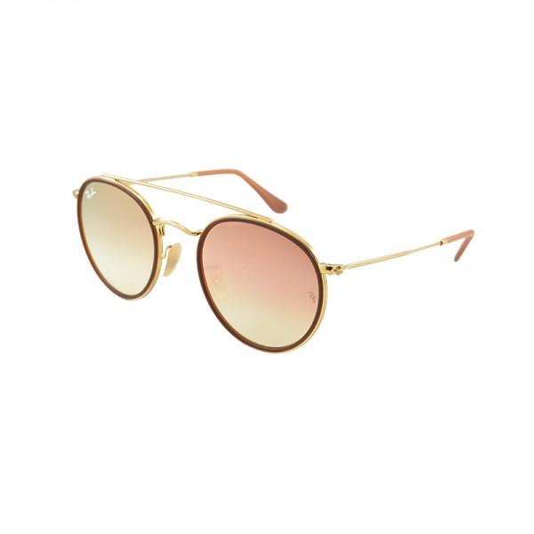 Sunglasses Ray Ban 3647-N 001/7O