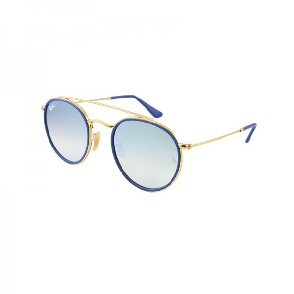 Sunglasses Ray Ban 3647-N 001/9U
