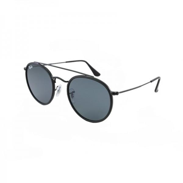 Sunglasses Ray Ban 3647-N 002/R5