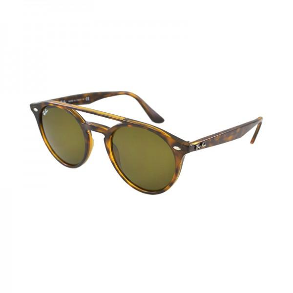 Sunglasses Ray Ban 4279 710/73
