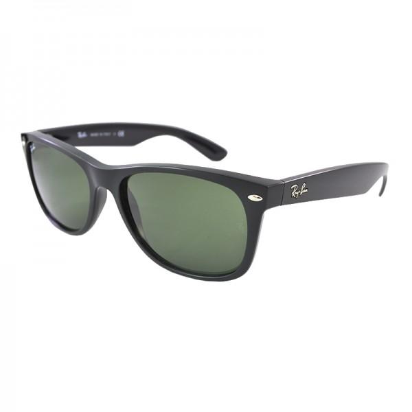 Γυαλιά Ηλίου Ray Ban NEW WAYFARER 2132 901 31de96f371b