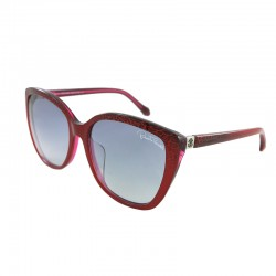 Γυαλιά Ηλίου Roberto Cavalli 1018-F 68B 3d3445fb474
