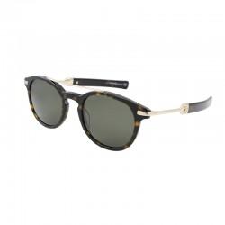 Γυαλιά Ηλίου Roberto Cavalli 1021 52N de81656bf38