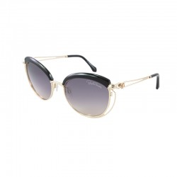 Γυαλιά Ηλίου Roberto Cavalli 1032 01B 06941ab277b