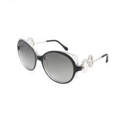Γυαλιά Ηλίου Roberto Cavalli 1036 01B 566464d4e8c