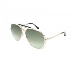 Γυαλιά Ηλίου Roberto Cavalli 1054 28P ff64e4e1224