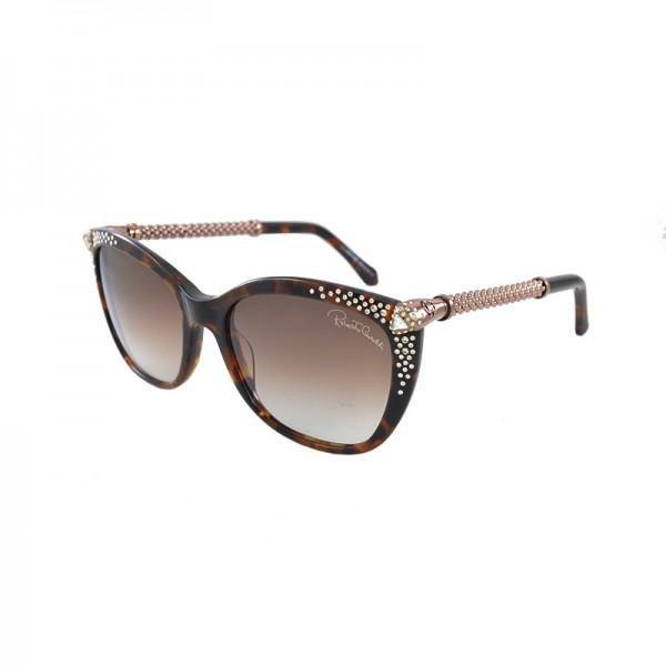 Γυαλιά Ηλίου Roberto Cavalli 978S 52F 02bb2762284