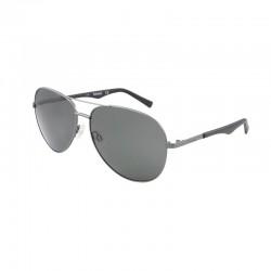 4454e0d875 Γυαλιά Ηλίου Timberland 9109 09D (Polarized Lenses)