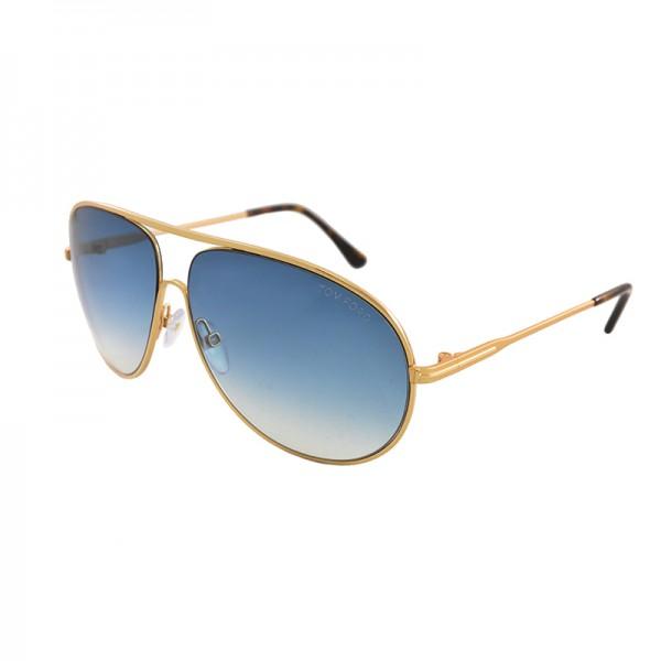 Sunglasses Tom Ford 450 28P