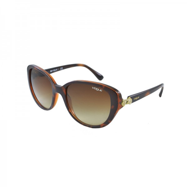 Sunglasses Vogue 5092-SB 238613
