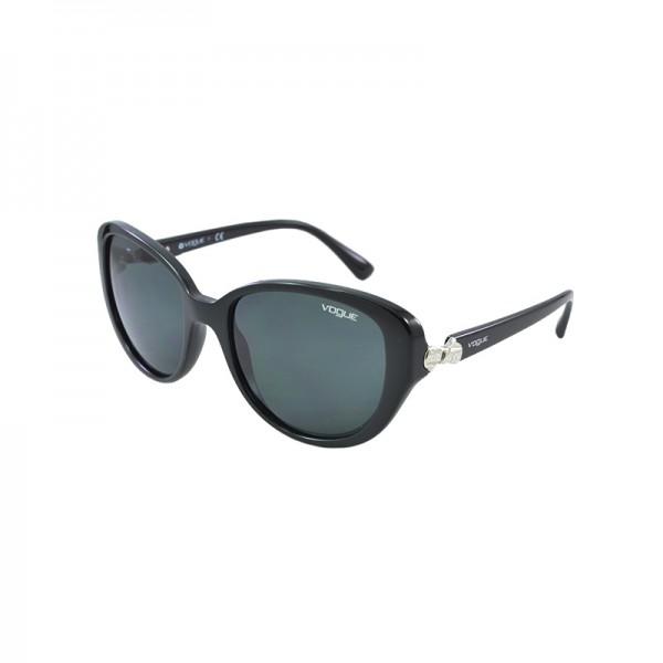 Sunglasses Vogue 5092-SB W44/87